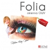 Folia One Way Vision / okienna